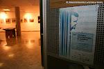 Exposición de Materiales y Pictórica en las VII Jornadas de Guitarra