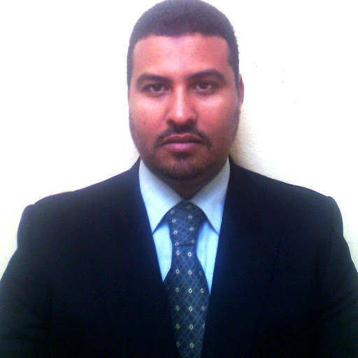 Mohamed E. avatar