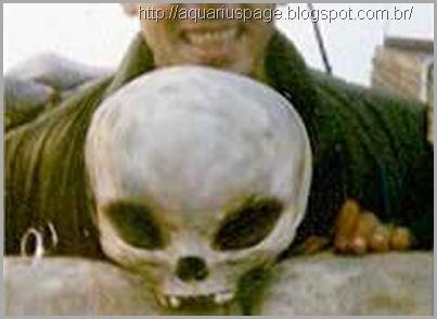 cranio-extraterrestre-do-vaticano