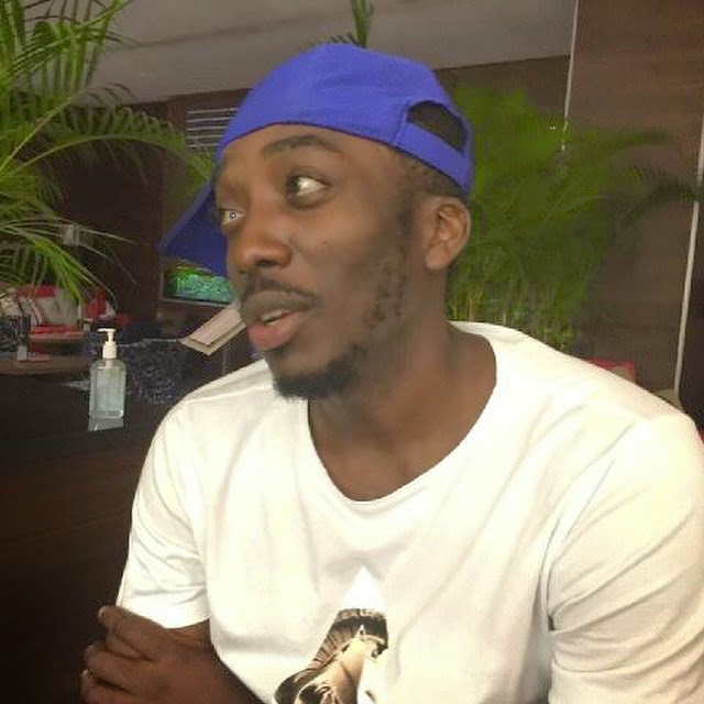 Comedian Bovi Involved In Car Accident