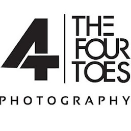 The 4toes Photography photos, images