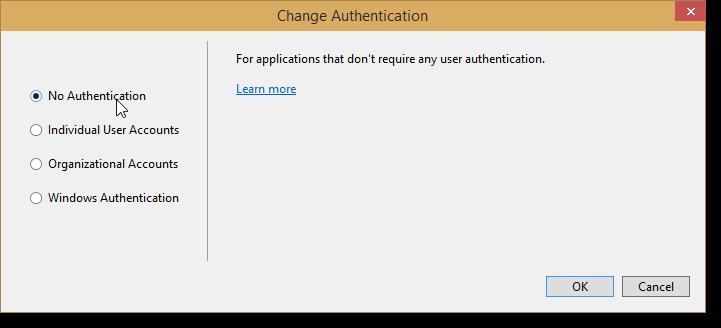 [change-authentication-dialog-option-%255B11%255D.png]