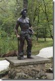 CCC Statue-1