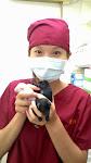 曾醫師與寶寶