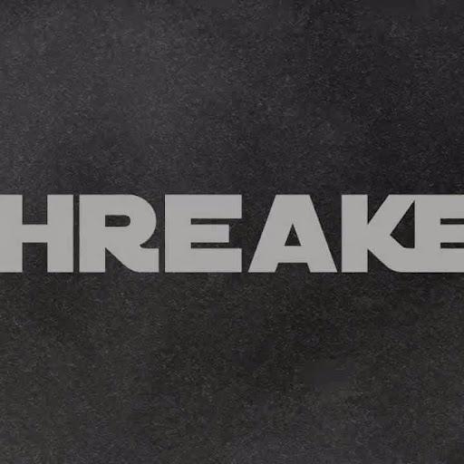 18 2013. . Toribash BreakQuest. . Crayon Physics Deluxe. . Mummy Maze De