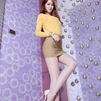 [Beautyleg]2014-08-06 No.1010 Kaylar 0004.jpg