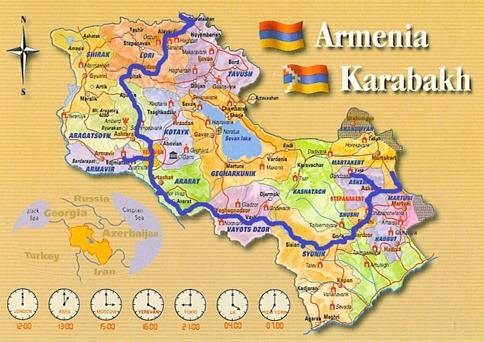 ArmeniaMap06