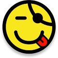 BLINDSPOT - chat anonymously 1.4.4 icon