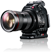 DSLR HD-X Camera 0017