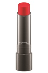 HUGGABLE_LIPSTICK_CHERRY GLAZE_300