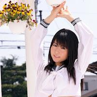 [DGC] 2007.06 - No.446 - Moe Wakaki (若木萌) 017.jpg