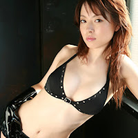 [DGC] 2007.08 - No.465 - Kaori Morita (森田香央里) 060.jpg