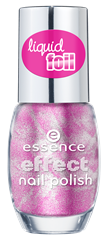 ess_Effect_Nailpolish34