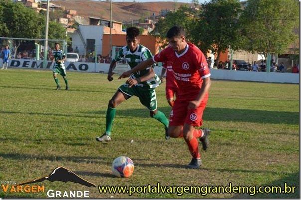 super classico sport versu inter regional de vg 2015 portal vargem grande   (31)