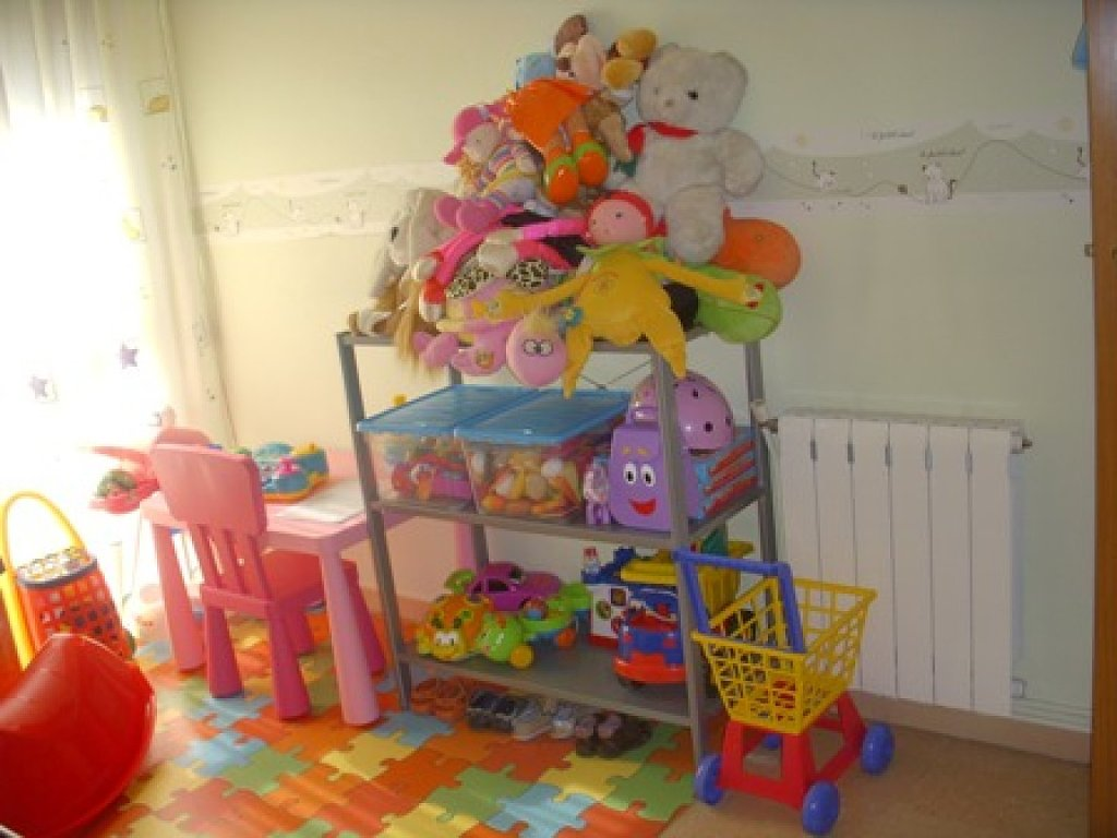 Juegos De Ordenar Habitaciones. Dicas para organizar a casa gastando ...