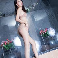 [Beautyleg]2014-05-16 No.975 Yoyo 0003.jpg
