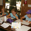camp discovery - Tuesday 165.JPG