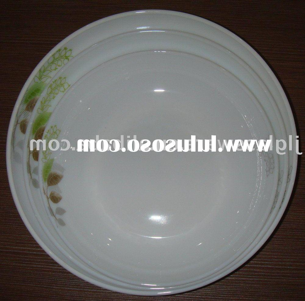martini glass fish bowl,