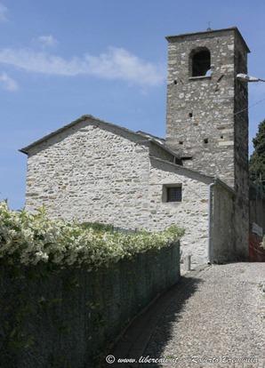 2-San Giorgio-Abbadia Lariana008 (FILEminimizer)