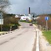 droga 544 - Lidzbark, wjazd od strony Brodnicy.jpg