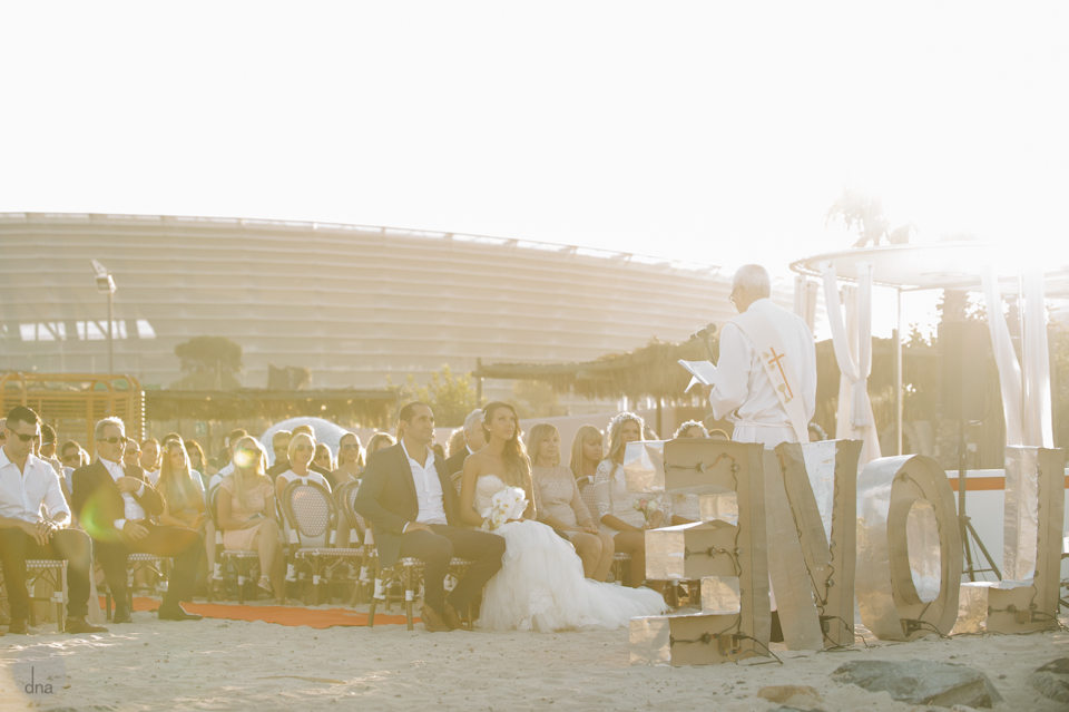 Kristina and Clayton wedding Grand Cafe & Beach Cape Town South Africa shot by dna photographers 112.jpg