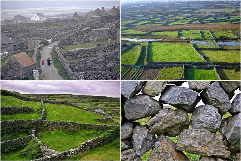 stone-walls-ireland
