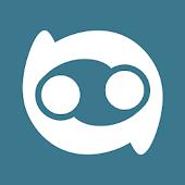 App Justlo version 2015 APK
