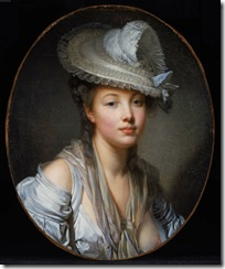 1780_Jean-Baptiste_Greuze_-_The_White_Hat