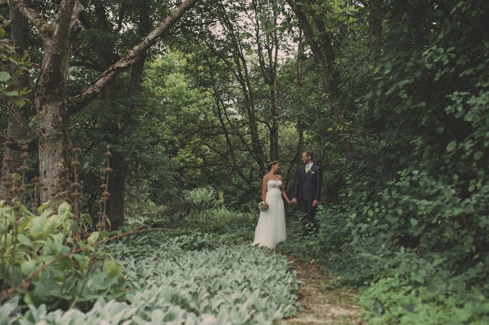 Ana and Peter wedding Hochzeit Meriangärten Basel Switzerland shot by dna photographers 891.jpg