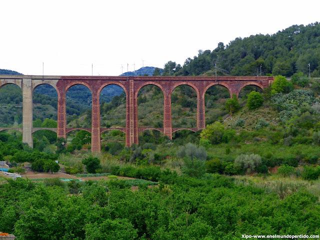 viaducto-duesaigües.JPG