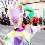 CarnavalNavalmoral2013Martes16.JPG