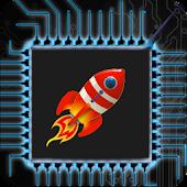 Free Download Super Clean - Optimize Master APK for Samsung