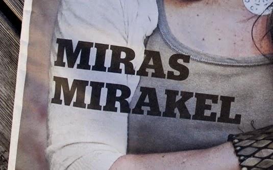 mirakel1