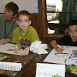 camp discovery - Tuesday 098.JPG