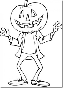 dibujos-para-colorear-de-halloween-calabazas-fantasmas-para-colorear-de-halloween-Dibujos-de-calabazas-para-colorear-81