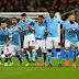 Manchester City wins League Cup