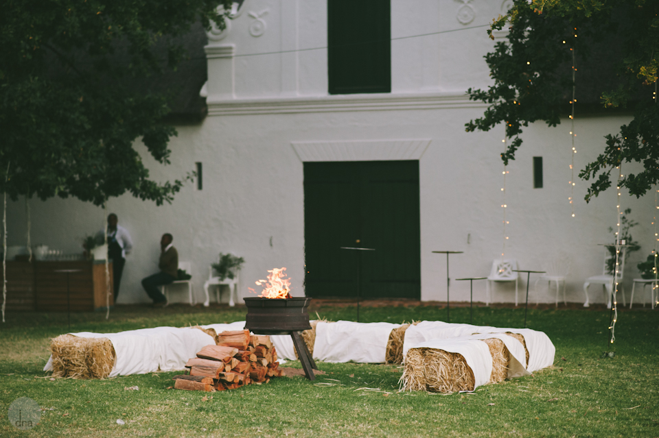 Paige and Ty wedding Babylonstoren South Africa shot by dna photographers 343.jpg