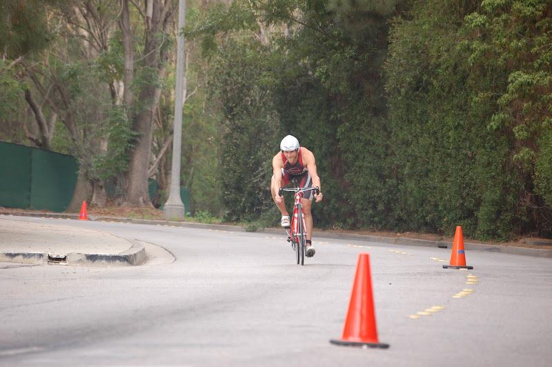 2013 IronBruin Triathlon - DSC_0669.JPG
