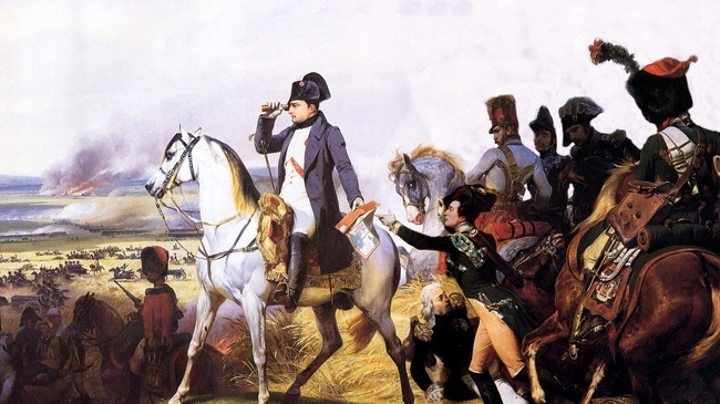 나폴레옹1.jpg