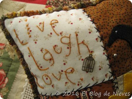 blog 111 006