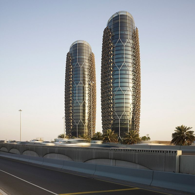 al-bahar-towers-sunshade-2