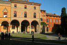Bologna II 11