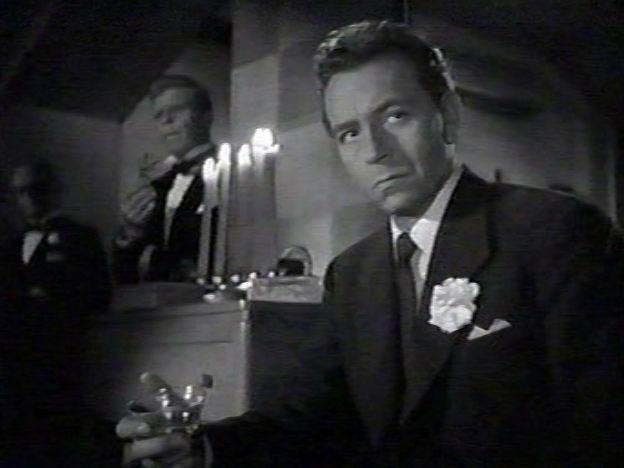 Обман 1946  смотреть фильмы  на мега кино