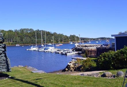 Nova Scotia 37