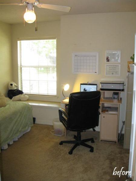 bedroom 3 b42