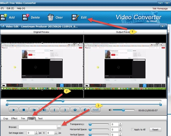 inserire-watermark-video