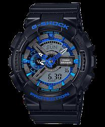 Casio G Shock : GA-110CB