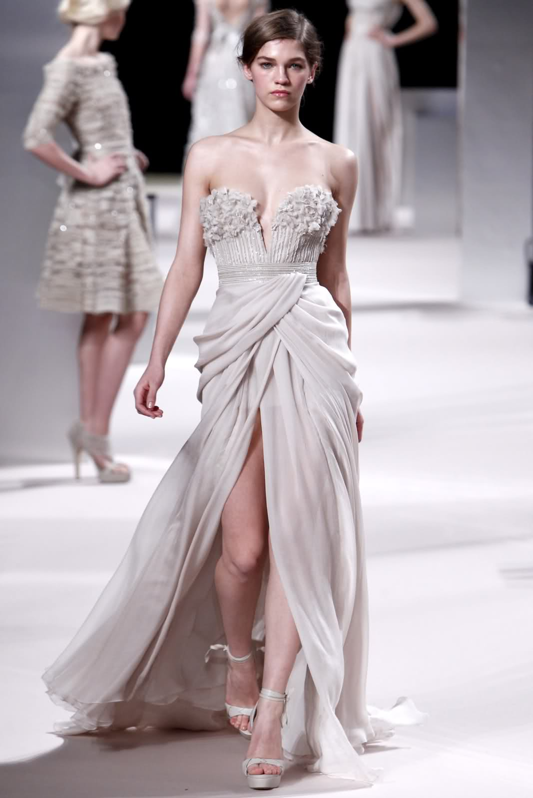 HA OS Elie Saab Haute Couture