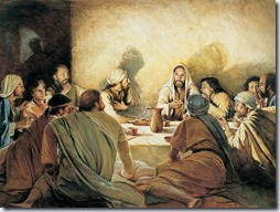 77- thelastsupper_1024x768