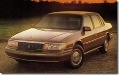 1989-lincoln-continental-photo-166447-s-429x262